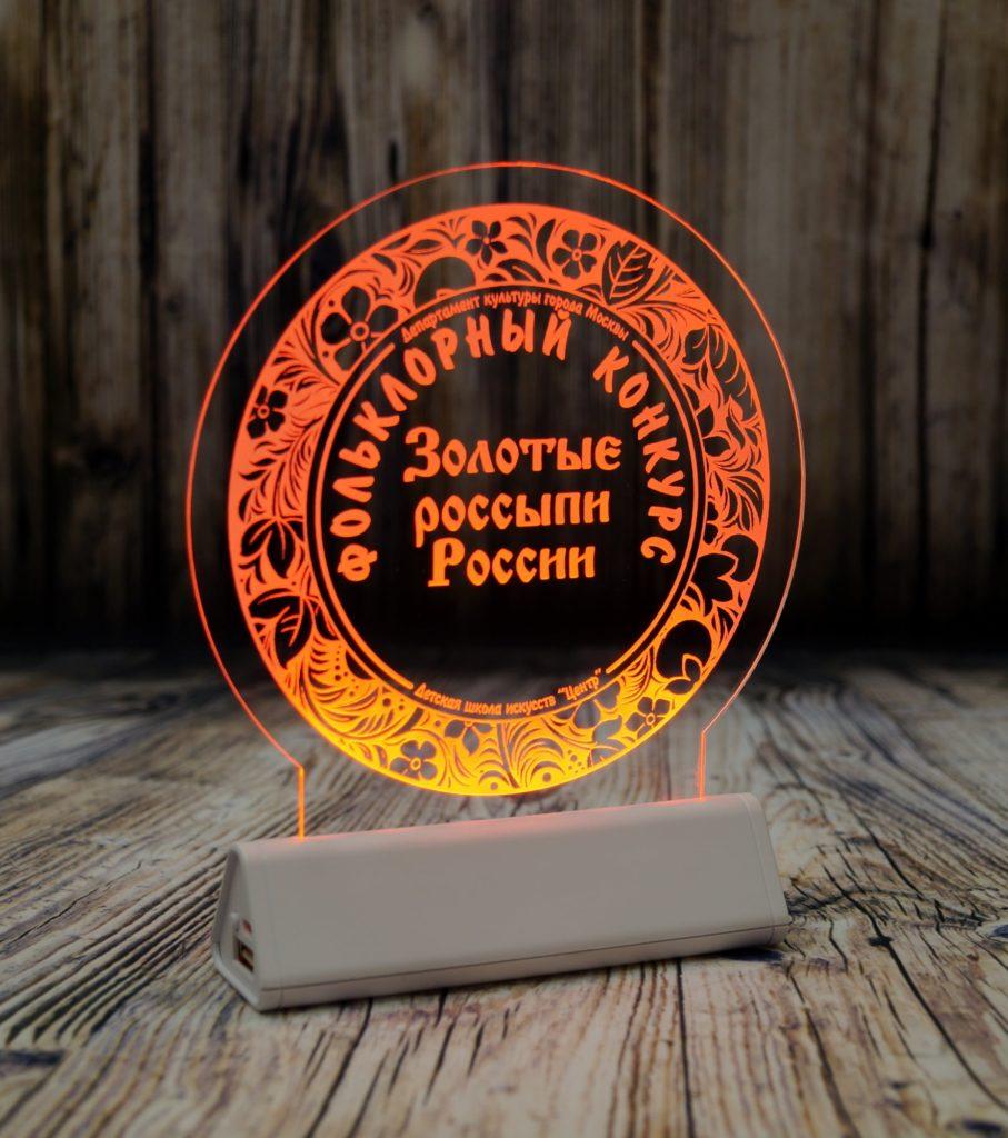 Светозар Акрилайт купить недорого в москве