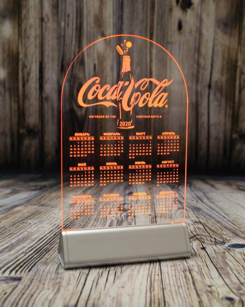 Светозар Акрилайт купить недорого в москве календарь кока кола